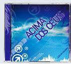 CD Acima dos Céus